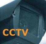 telecomunicación, CCTV, Circuito cerrado de televisión, videovigilancia, cámaras ip