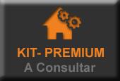 Kit-1-PREMIUM_BOTON