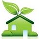 eficiencia energética, ahorro inteligente, domótica