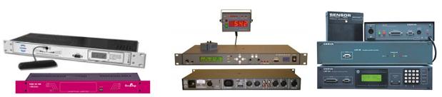 Limitadores de ruido, limitadores de sonido, limitadores acusticos