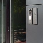 www_086_Bosch_Stuttgart_04524