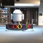 Plató TV Google